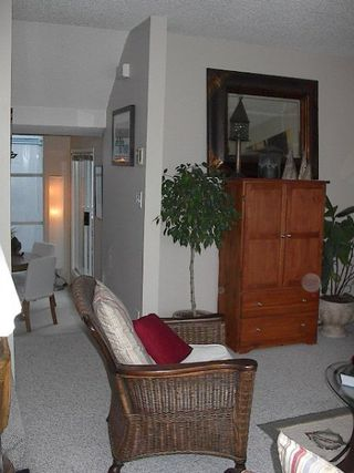 Photo 20: GORGEOUS TOWNHOUSE IN FAIRVIEW