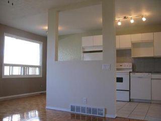 Main Photo: 185 SUMMERFIELD in Winnipeg: Residential for sale (Canada)  : MLS®# 1021190