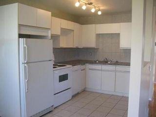 Photo 2: 185 SUMMERFIELD in Winnipeg: Residential for sale (Canada)  : MLS®# 1021190