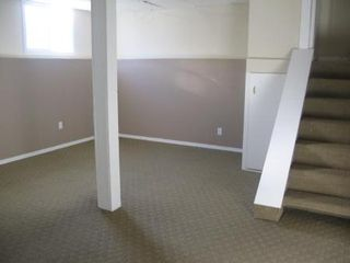 Photo 5: 185 SUMMERFIELD in Winnipeg: Residential for sale (Canada)  : MLS®# 1021190