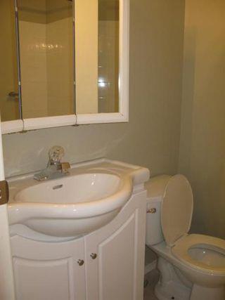 Photo 9: 185 SUMMERFIELD in Winnipeg: Residential for sale (Canada)  : MLS®# 1021190