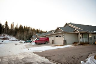 Photo 23: 193 CRAWFORD Drive W: Cochrane Residential Attached for sale : MLS®# C3505616