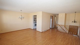 Photo 4: 1 Kayhans Drive in Winnipeg: North Kildonan Residential for sale (North East Winnipeg)  : MLS®# 1204916