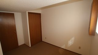 Photo 21: 1 Kayhans Drive in Winnipeg: North Kildonan Residential for sale (North East Winnipeg)  : MLS®# 1204916