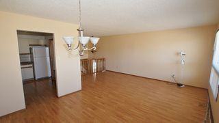 Photo 6: 1 Kayhans Drive in Winnipeg: North Kildonan Residential for sale (North East Winnipeg)  : MLS®# 1204916