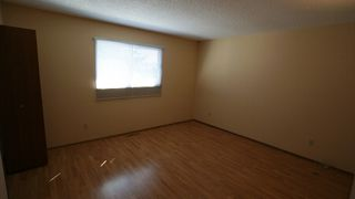 Photo 10: 1 Kayhans Drive in Winnipeg: North Kildonan Residential for sale (North East Winnipeg)  : MLS®# 1204916
