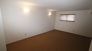Photo 15: 1 Kayhans Drive in Winnipeg: North Kildonan Residential for sale (North East Winnipeg)  : MLS®# 1204916