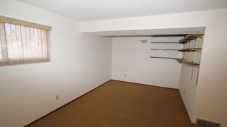 Photo 14: 1 Kayhans Drive in Winnipeg: North Kildonan Residential for sale (North East Winnipeg)  : MLS®# 1204916