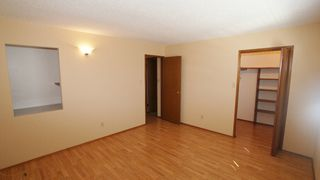 Photo 9: 1 Kayhans Drive in Winnipeg: North Kildonan Residential for sale (North East Winnipeg)  : MLS®# 1204916