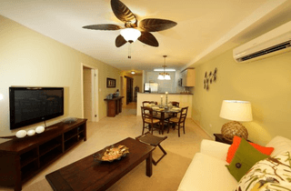 Photo 2:  in Corornado: Multi-Family for sale : MLS®# Coronado