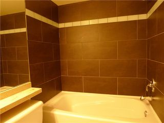 Photo 8: 2328 HEATHER Street in Vancouver: Fairview VW Condo for sale (Vancouver West)  : MLS®# V973750