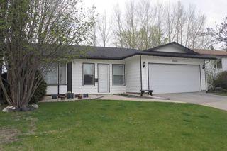 Photo 1: 15 Lake Island Crescent in Winnipeg: Fort Garry / Whyte Ridge / St Norbert Single Family Detached for sale (South Winnipeg)  : MLS®# 1223539