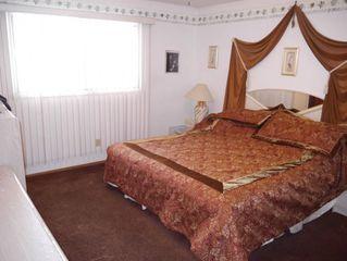 Photo 8: 15 Lake Island Crescent in Winnipeg: Fort Garry / Whyte Ridge / St Norbert Single Family Detached for sale (South Winnipeg)  : MLS®# 1223539