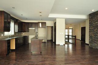 Photo 7: 21 Spirea Lane in Oakbank: Single Family Detached for sale : MLS®# 1305608