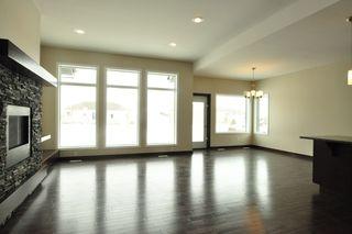 Photo 4: 21 Spirea Lane in Oakbank: Single Family Detached for sale : MLS®# 1305608