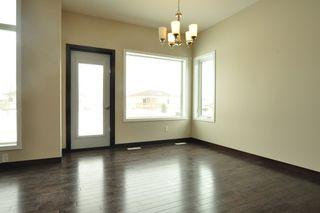 Photo 11: 21 Spirea Lane in Oakbank: Single Family Detached for sale : MLS®# 1305608
