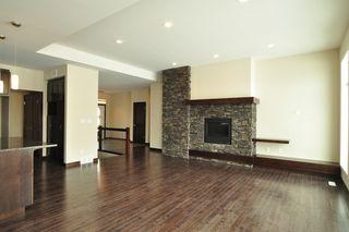 Photo 5: 21 Spirea Lane in Oakbank: Single Family Detached for sale : MLS®# 1305608