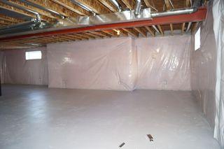 Photo 20: 21 Spirea Lane in Oakbank: Single Family Detached for sale : MLS®# 1305608