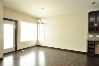 Photo 12: 21 Spirea Lane in Oakbank: Single Family Detached for sale : MLS®# 1305608