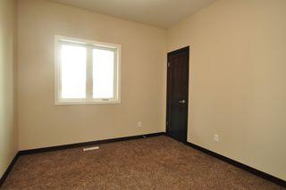 Photo 17: 21 Spirea Lane in Oakbank: Single Family Detached for sale : MLS®# 1305608