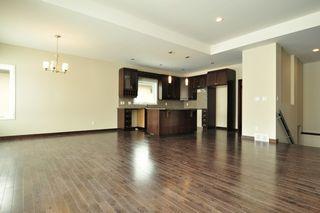 Photo 6: 21 Spirea Lane in Oakbank: Single Family Detached for sale : MLS®# 1305608