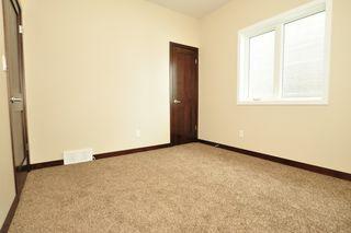 Photo 18: 21 Spirea Lane in Oakbank: Single Family Detached for sale : MLS®# 1305608