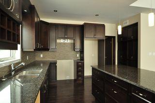 Photo 8: 21 Spirea Lane in Oakbank: Single Family Detached for sale : MLS®# 1305608