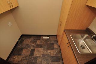 Photo 19: 21 Spirea Lane in Oakbank: Single Family Detached for sale : MLS®# 1305608