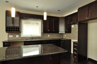 Photo 9: 21 Spirea Lane in Oakbank: Single Family Detached for sale : MLS®# 1305608