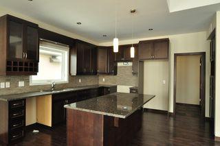 Photo 10: 21 Spirea Lane in Oakbank: Single Family Detached for sale : MLS®# 1305608