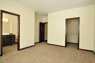 Photo 13: 21 Spirea Lane in Oakbank: Single Family Detached for sale : MLS®# 1305608