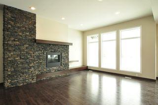 Photo 3: 21 Spirea Lane in Oakbank: Single Family Detached for sale : MLS®# 1305608