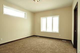 Photo 14: 21 Spirea Lane in Oakbank: Single Family Detached for sale : MLS®# 1305608
