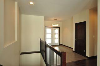 Photo 2: 21 Spirea Lane in Oakbank: Single Family Detached for sale : MLS®# 1305608