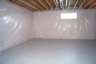 Photo 21: 21 Spirea Lane in Oakbank: Single Family Detached for sale : MLS®# 1305608