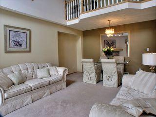 Photo 2: 10 Sandown Point in Winnipeg: Fort Garry / Whyte Ridge / St Norbert Residential for sale (South Winnipeg)  : MLS®# 1316625