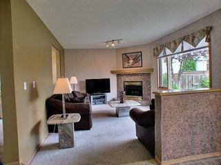Photo 9: 10 Sandown Point in Winnipeg: Fort Garry / Whyte Ridge / St Norbert Residential for sale (South Winnipeg)  : MLS®# 1316625