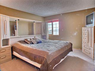 Photo 13: 10 Sandown Point in Winnipeg: Fort Garry / Whyte Ridge / St Norbert Residential for sale (South Winnipeg)  : MLS®# 1316625