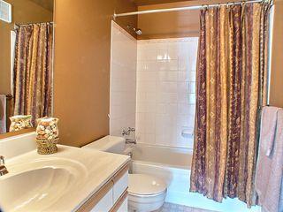 Photo 11: 10 Sandown Point in Winnipeg: Fort Garry / Whyte Ridge / St Norbert Residential for sale (South Winnipeg)  : MLS®# 1316625