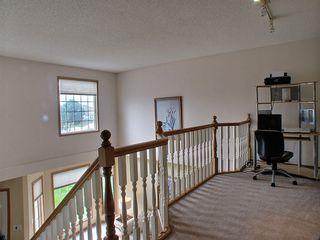 Photo 10: 10 Sandown Point in Winnipeg: Fort Garry / Whyte Ridge / St Norbert Residential for sale (South Winnipeg)  : MLS®# 1316625