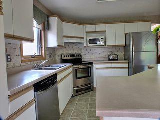 Photo 7: 10 Sandown Point in Winnipeg: Fort Garry / Whyte Ridge / St Norbert Residential for sale (South Winnipeg)  : MLS®# 1316625