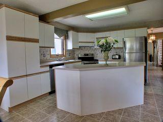 Photo 6: 10 Sandown Point in Winnipeg: Fort Garry / Whyte Ridge / St Norbert Residential for sale (South Winnipeg)  : MLS®# 1316625