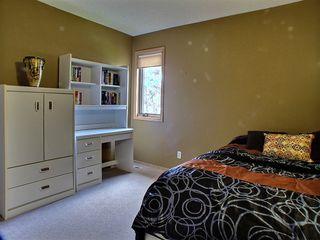 Photo 14: 10 Sandown Point in Winnipeg: Fort Garry / Whyte Ridge / St Norbert Residential for sale (South Winnipeg)  : MLS®# 1316625