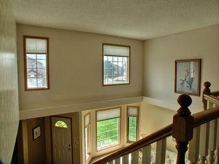Photo 12: 10 Sandown Point in Winnipeg: Fort Garry / Whyte Ridge / St Norbert Residential for sale (South Winnipeg)  : MLS®# 1316625