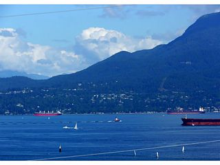 "Main Photo: 4855 FANNIN Avenue in Vancouver: Point Grey House for sale in ""WEST POINT GREY"" (Vancouver West)  : MLS®# V1034242"
