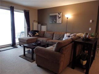 Photo 4: 4307 604 8th Street SW: Airdrie Condo for sale : MLS®# C3594531