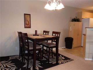 Photo 7: 4307 604 8th Street SW: Airdrie Condo for sale : MLS®# C3594531