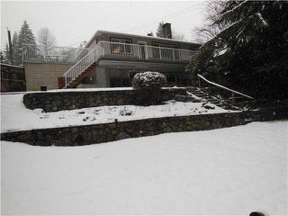 "Photo 17: 1722 APPIN Road in North Vancouver: Westlynn House for sale in ""Westlynn"" : MLS®# V1049386"