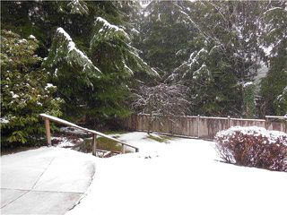 """Photo 18: 1722 APPIN Road in North Vancouver: Westlynn House for sale in """"Westlynn"""" : MLS®# V1049386"""