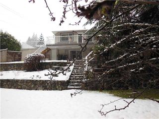 "Photo 16: 1722 APPIN Road in North Vancouver: Westlynn House for sale in ""Westlynn"" : MLS®# V1049386"